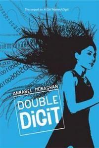 http://www.adlibris.com/se/organisationer/product.aspx?isbn=0544336208   Titel: Double Digit - Författare: Annabel Monaghan - ISBN: 0544336208 - Pris: 75 kr