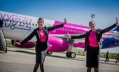 11 ani de Wizz Air si un brand improspatat | Airlines Travel