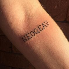 Thiago thiago special k granola chocolate and hazelnut - Granola Key Tattoos, Friend Tattoos, Mini Tattoos, Body Art Tattoos, Small Tattoos, Tatoos, Mandala Tattoo, Tattoo Inspiration, Tattoo Quotes