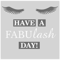 Remember now till end of the year #eyelashextensions  are only $50. Book now