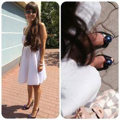 Fashion, moda damska, hair