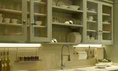 rincones detalles guiños decorativos con toques romanticos (pág. 1244) | Decorar tu casa es facilisimo.com