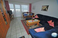 Appartement  Löffingen Vakantiewoningen  Regio Freiburg im Breisgau Baden Württemberg Duitsland