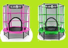 8 Ideas De Camas Elasticas Para Jardin Cama Elastica Camas Trampolines