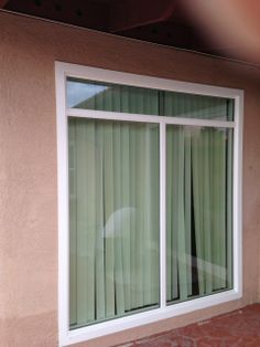 Replace Your Old Windows To The Beautiful Energy Efficient Www Universalwindowslasvegas