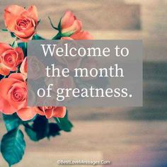 New Month Quotes 130 happy new month wishes and messages january 2020 New Month Quotes. New Month Quotes january 2020 happy new month quotes and prayers motivation pin rebekah mccargo on months in 2019 change quotes blis. Happy New Month December, Happy New Month Prayers, Happy New Month Messages, Happy New Month Quotes, December Wishes, New Month Wishes, Best Love Messages, December Quotes, Messages For Him