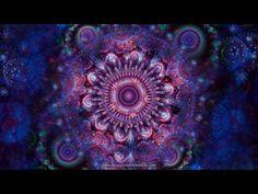 "Daily Motivation Music: ""Inspirational Vibrations"" -  Positivity, Creati..."