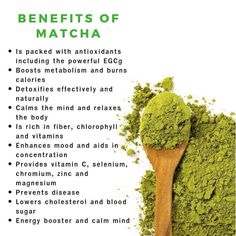 Benefits of Matcha --------------------------- Use this code at checkout to get OFF for our Starbucks Matcha Powder Comparable. ✓ Matcha from Japan✓ Latte Grade✓ Made with Organic Matcha✓ per serving Starbucks Matcha Powder comparable Calendula Benefits, Matcha Benefits, Lemon Benefits, Coconut Health Benefits, Benefits Of Matcha Powder, Benefits Of Coconut Water, Moringa Benefits, Fruit Benefits, Smoothie Bowl