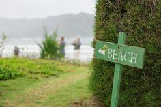 Countdown to vacay! Vacation List, Hanalei Bay, Airbrush Tanning, Kauai, Beach, Outdoor Decor, The Beach, Beaches, Kawaii