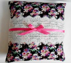 Pink!!!! by Elissa Haque on Etsy