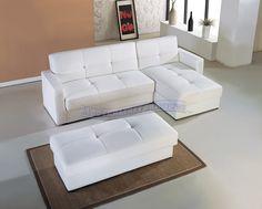 Sketch of Apartment Size Sleeper Sofa Design
