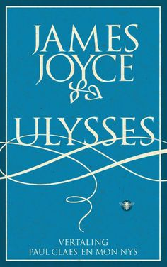 A day in the life of Leopold Bloom, whose odyssey through the streets of turn-of-the-century Dublin leads him through trials that parallel those of Ulysses on his epic journey home. James Joyce, Lesage, Old Friends, Inspire Me, Einstein, Dublin, Burns, Books To Read, Literature