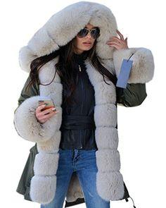 Großhandel Frauen Daunen Parka Winter Lange Daunenmantel Echtpelz Kapuze Schnee Jacken Verdicken Warme Oberbekleidung Mantel Schlank Tops 2018 Hohe