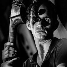 Matt Baker, Bass, Photography, Fictional Characters, Double Bass, Photograph, Fotografie, Photoshoot, Fantasy Characters
