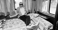 Tom Petty, Rock Iconoclast Who Led the Heartbreakers, Dead at 66 - Rolling Stone.  Unbelievably sad right now.   so glad I got to see Tom & The Heartbreakers once.  Such a great artist, great songs...