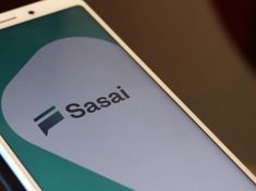 The recently launched app, Sasai, by Cassava Fintech promises to be a gamechanger as a multifunctional application integrating chat and payment functionality in The Longest Journey, Young Entrepreneurs, Global Business, Countries Around The World, Leadership, Encouragement, Product Launch, Celebrity, Tv