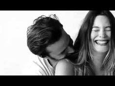 Пример позирования (love story) | Фотограф и Видеооператор