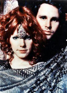 """Jim Morrison. James Douglas """"Jim"""" Morrison [Dec 8, 1943 ― July 3, 1971] ♡ The Doors. #JimMorrison #Courson #Paris #Quotes #Music #27Club"""