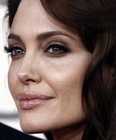 denny Angelina d jolie