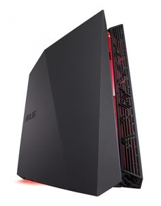 ROG-G20-Compact-Gaming-Desktop-winning--the-Best-Choice-of-the-Year-and-Golden-Awards-at-Computex-2014