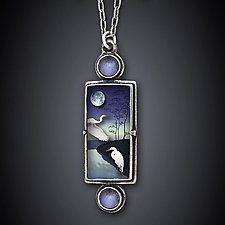 Enamel Jewelry, Metal Jewelry, Pendant Jewelry, Jewelry Art, Beaded Jewelry, Jewelry Design, Jewlery, China Jewelry, Jewelry Ideas