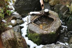 KYOTO WINTER TOURS - Dec 2014 - Feb 2015 - New dates just announced!
