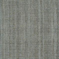 Wallpaper Elitis VP780 02