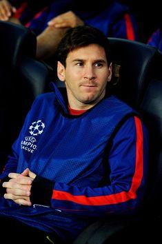 Lionel Messi Photos Photos: Barcelona v FC Bayern Muenchen Lionel Messi, Messi 10, God Of Football, World Football, Fc Barcelona, Antonella Roccuzzo, Kun Aguero, Argentina National Team, Messi Photos