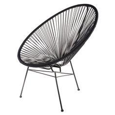 tenzo bess chair | koti - keittiö | pinterest | kitchens and house, Deco ideeën
