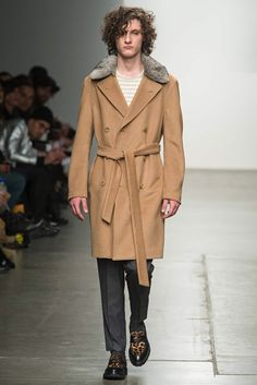 Ovadia & Sons, Look #10