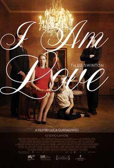i-am-love-movie-poster-1020545209.jpg (520×766)