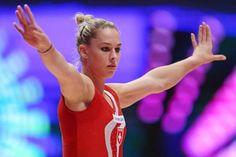 Gymnastics and More!: 3 Finals for Giulia Steingruber SUI - 3 Finale für Giulia Steingruber SUI!