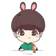 ↑Taehyung ama al lindo chico con facciones de conejo.↑ . . . ©MSOF2… #fanfic # Fanfic # amreading # books # wattpad