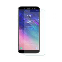 Tempered Glass - Ultra Smart Protection Samsung Galaxy Plus 2018 Galaxy Phone, Samsung Galaxy, Display, Iphone, Glass, Floor Space, Billboard, Drinkware, Corning Glass