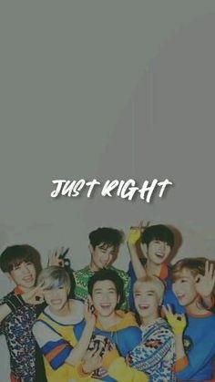 Korean Song Lyrics, Korean Drama Songs, Bts Song Lyrics, Song Playlist, Music Lyrics, Got7 Funny, Pop Lyrics, Exo Songs, Dance Kpop