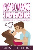 How to Write a Kissing Scene in a Romance Novel | Make A Living Writing Romance