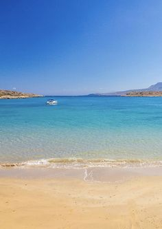 Summer Sun, Summer Vibes, Most Beautiful Beaches, Beautiful Places, Crete Beaches, Colour Psychology, Sophie Robinson, Crete Holiday, Summer Vacations