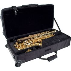 Protec PB304SOPWL Combination PRO PAC Case with Wheels for Alto / Soprano Saxophones Pro-Tec,http://www.amazon.com/dp/B002G9UDKA/ref=cm_sw_r_pi_dp_PnVttb1S5J6YM5EQ
