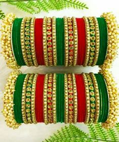 Jewelry Images For Girl Silk Thread Bangles Design, Silk Bangles, Bridal Bangles, Thread Jewellery, Bridal Jewelry, Jewelry For Her, Girls Jewelry, Stylish Jewelry, Chuda Bangles