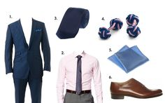 Business Look, What to Wear, male wardrobe, suit, stylish, men, photoshoot, cuff link, product detail
