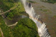 Les 100 plus beaux paysages du Monde en photos ! Parcourez les plus beaux endroits du Monde des 5 continents.