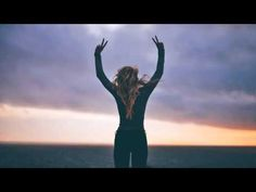Napkey - Le Chat (Beqa Zaqradze Remix) - YouTube