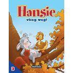 Hansie vlieg weg Family Guy, Guys, Children, Books, Fictional Characters, Young Children, Boys, Libros, Book