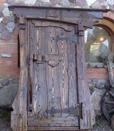 двери image 1