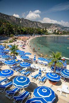 ۞ The Gentleman Mykonos, Santorini, Nice France, South Of France, Saint Martin Vesubie, Places To Travel, Places To Go, Cagnes Sur Mer, Provence