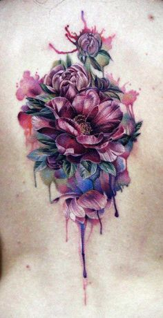 b79ab9d90b0bc 29 Best Shoulder tattoos images in 2019 | Cute tattoos, Lace tattoo ...