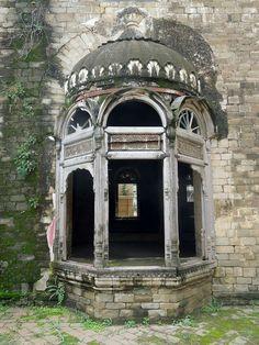 Sikh Place kalar syedan Pakistan