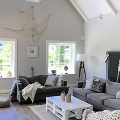 Badezimmer Im Farmhouse Und New England Stil   Beachhouse Living