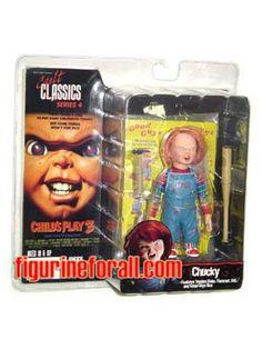 horror movie action figures   ... Action Figure - HORROR NECA - MOVIE ACTION FIGURE - CS-Cart. Powerful