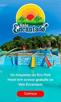 Infraestrutura e eventos do Eco Park Hotel Fazenda em SP. Confira o que oferecemos aos nossos clientes.
